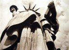Margaret Bourke-White 66
