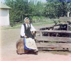 Sergei Prokudin-Gorskii 13