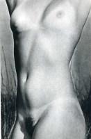Ralph Gibson 23
