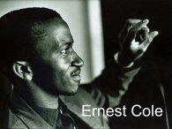 Ernest Cole 000