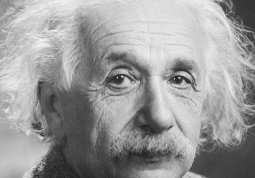 Os 70 cientistas mais famosos e importantes da história 3