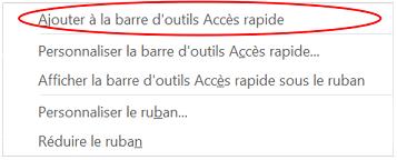 alt=DigitalActive-Barre-Acces-Rapide-Ruban
