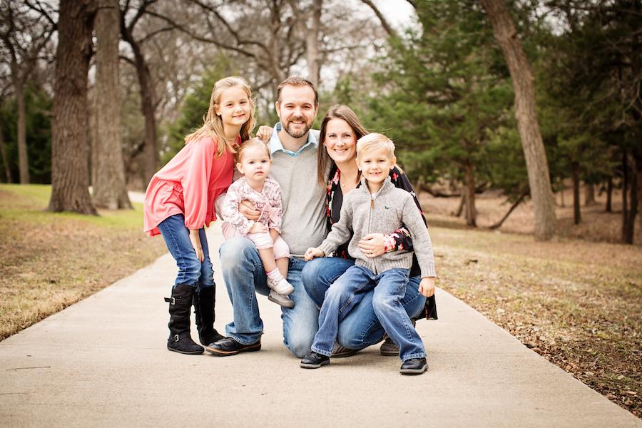Family Photography Mount Juliet TN