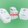 Maevi Energy Monitoring Pack 3 Phase