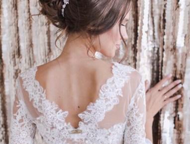 платье STOPYCHEVA