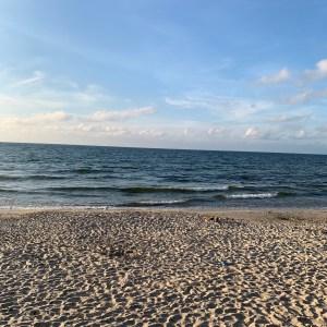 morskoj pejzazh v zelenogradske