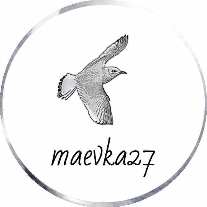 cropped Maevka27Logonew
