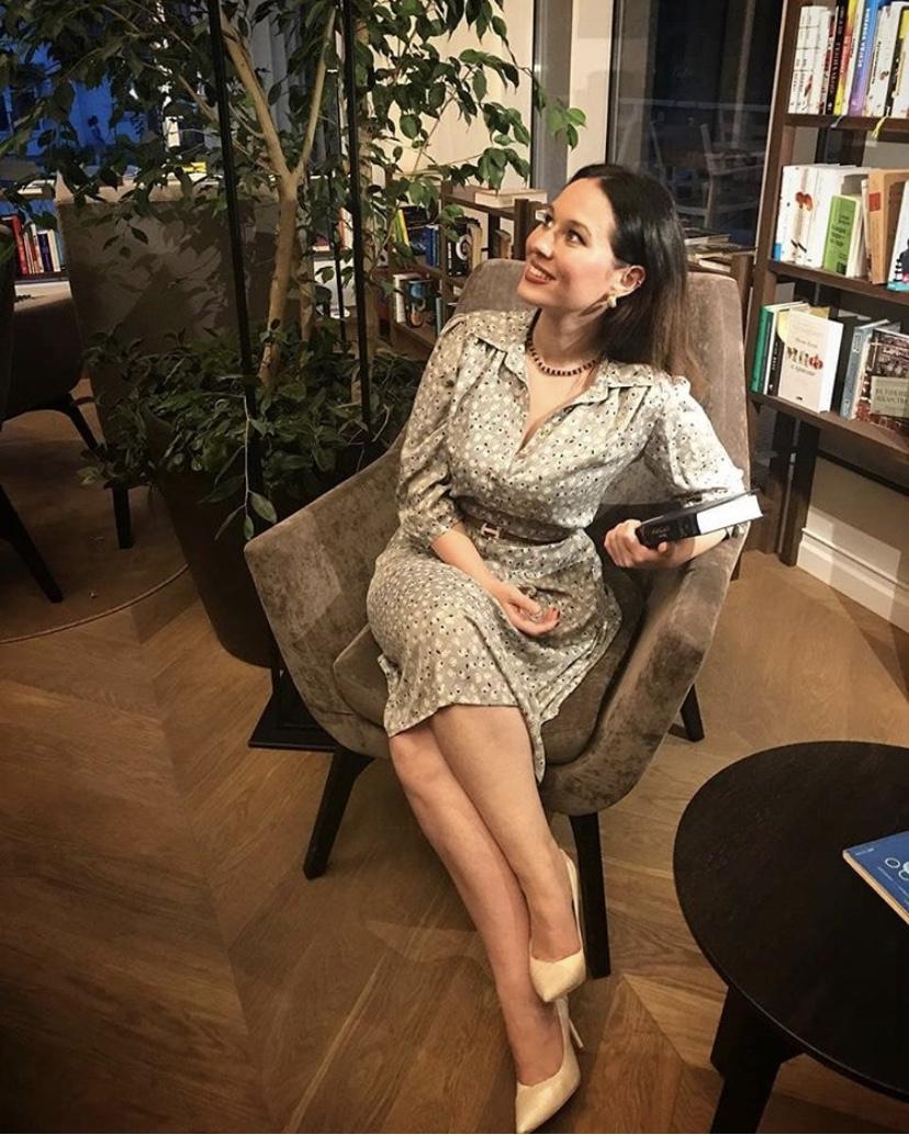 arina-yakupova-o-zhurnalistike-pereezde-v-shanhaj-svoej-zhizni-v-kitae-mode-8