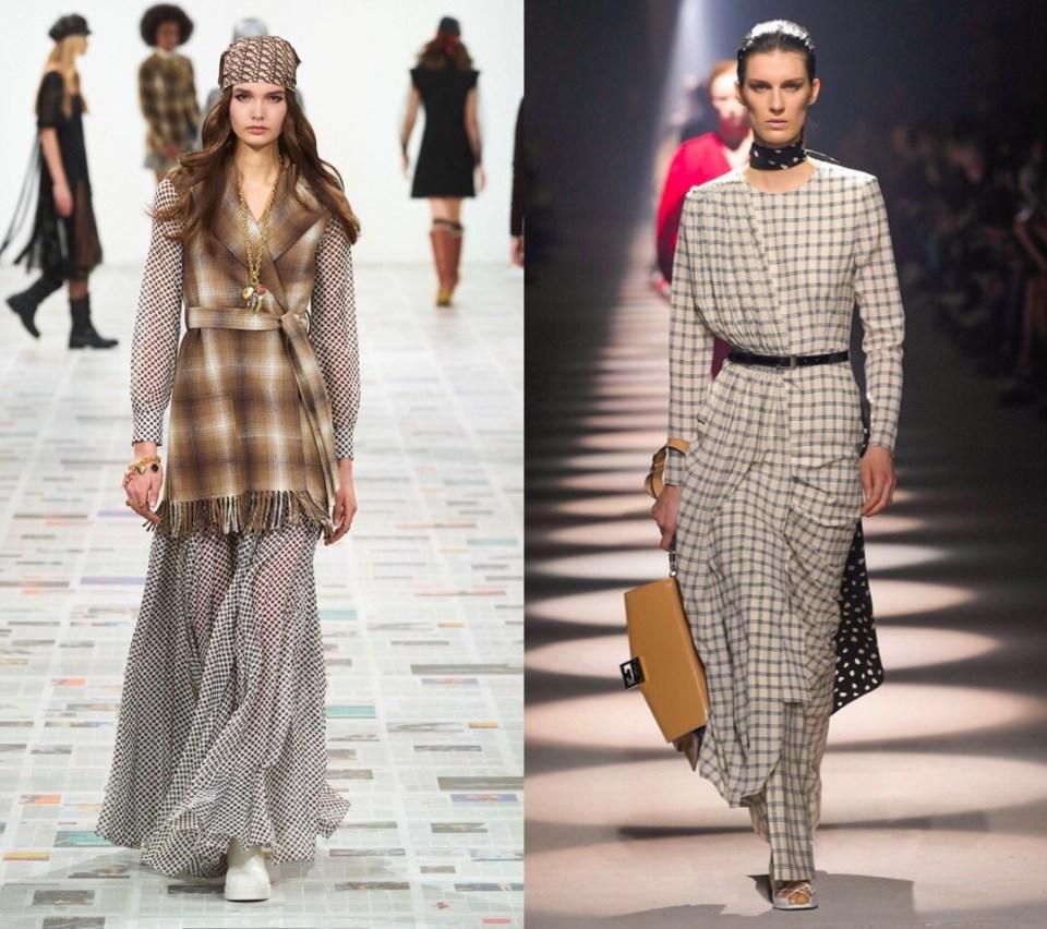 kletka-modnyj-trend-osen-zima-2020-2021