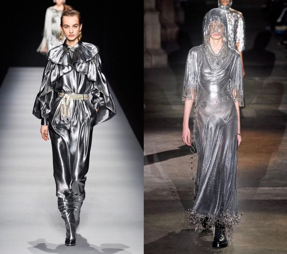 serebristyj-cvet-modnyj-trend-osen-zima-2020-2021