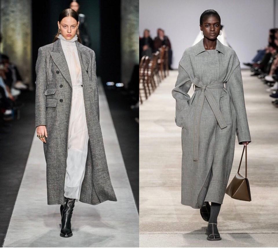 serye-palto-modnyj-trend-osen-zima-2020-2021