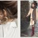 Интервью со стилистом и писательницей Алоис Гину о парижском стиле