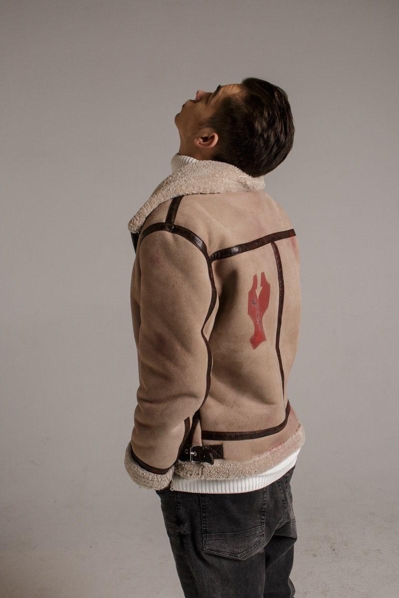 Дизайнер Дмитрий Сидоров о значении идеи в создании коллекции одежды и взаимодействии дизайнеров с блогерами