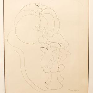 Аукцион «Париж и его художники» пройдет в Москве 30 октября