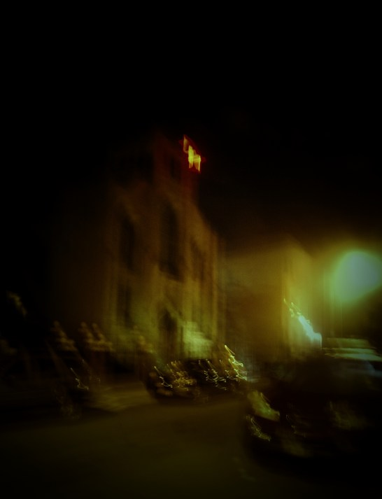 iglesias1