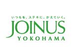 ジョイナス横浜店