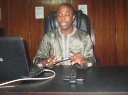 l-acces-des-jeunes-a-la-contraception-est-un-droit-gustave-bambara-directeur-des-politiques-de-population