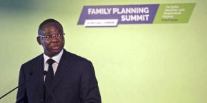 Nicolas Meda-ministre-de-la-sante-du-burkina_faso