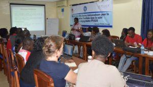 Planification-familiale-Le-Sommet-de-Londres-PF2020-depuis-Ouagadougou-