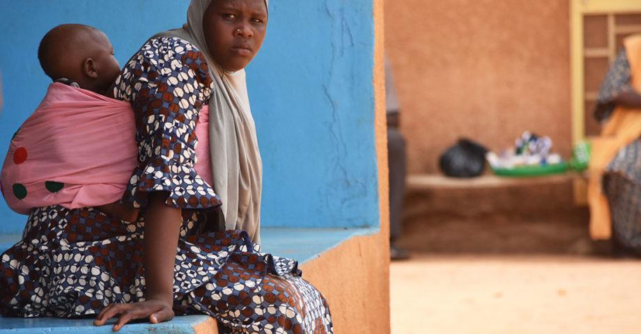 Mauritanie1-920x480