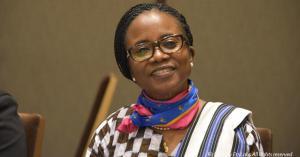 Edwige-Adekambi