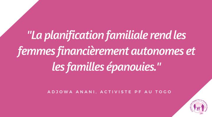 Adjouwa Anani