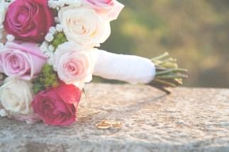 fotografia de boda mafe roig