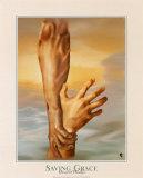cliquez pour lire: Il est pertinent, de toujours prendre une main tendue…..