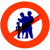 PANNEAU DE CONTROLE PARENTAL - MAMIE VIGIE CREATRICE