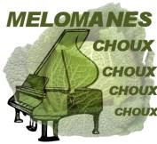 De Choubert à Choumann en passant par Choupin