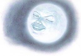 Logo lune 30
