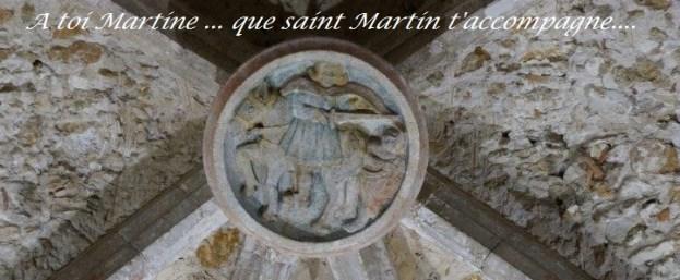 saint Martin d'empurias