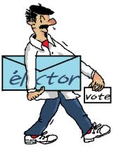 elector