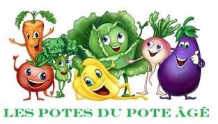 legumes en folie 70