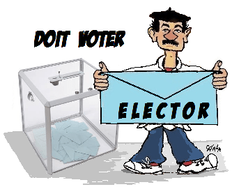 logo-elector-150