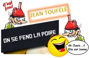 logo on se fend la poire