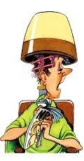 mamy casque