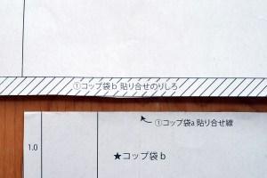 SOR_4645
