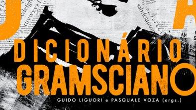 Dicionário Gramsciano