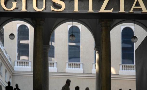 'Ndrangheta a Lavagna: Antonio Rodà condannato