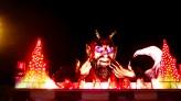 Demon Fair