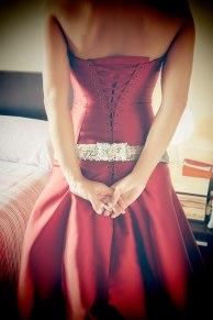 fotografo-de-boda-mas-llombart-00391