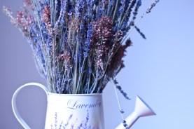 lavender_vase