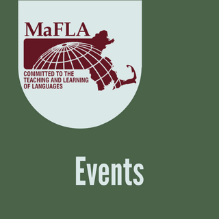 MaFLA EVENTS