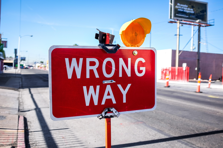Le TESE : bonne ou mauvaise solution ?