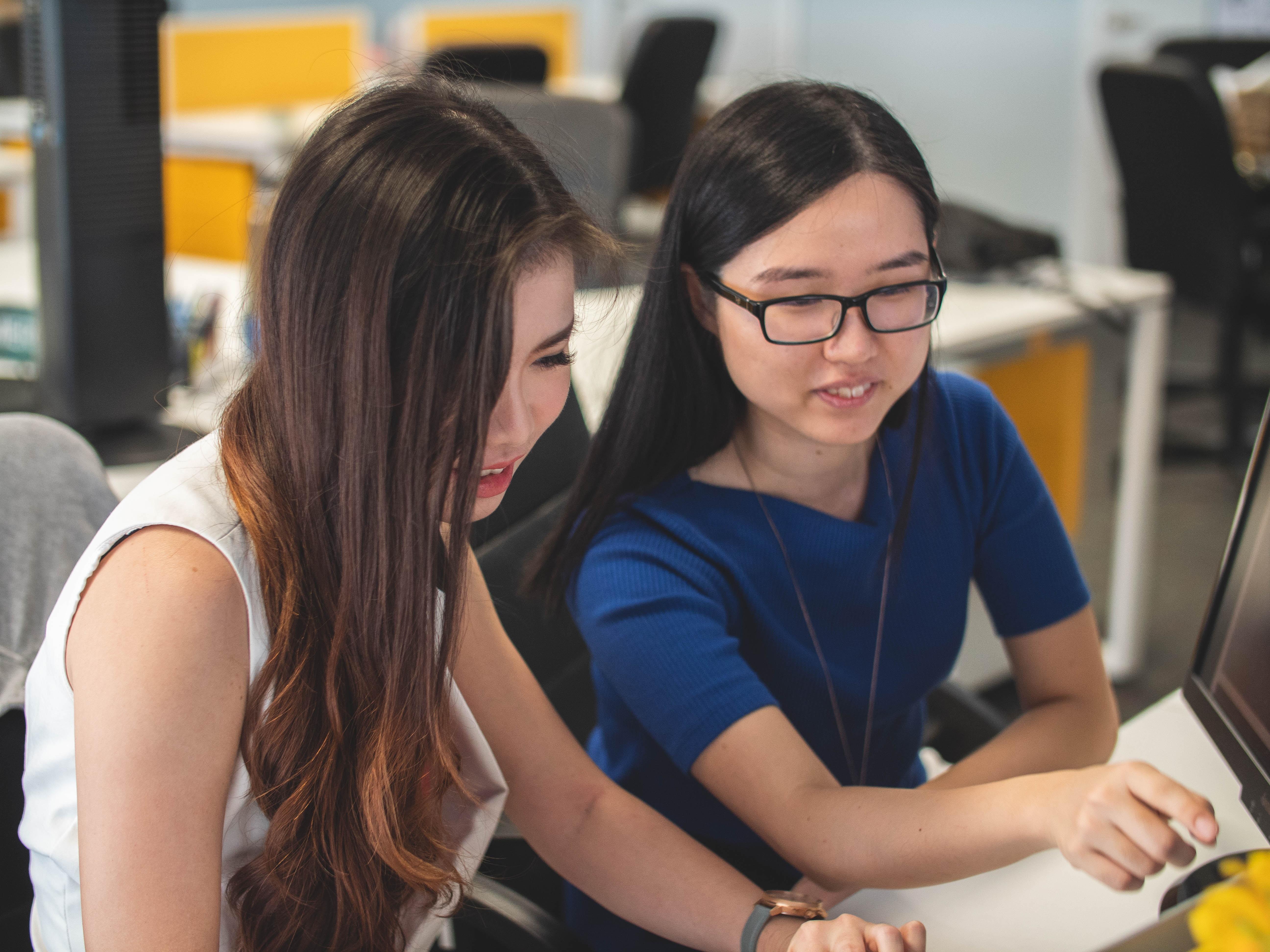 Bien communiquer au travail : la formule à éviter