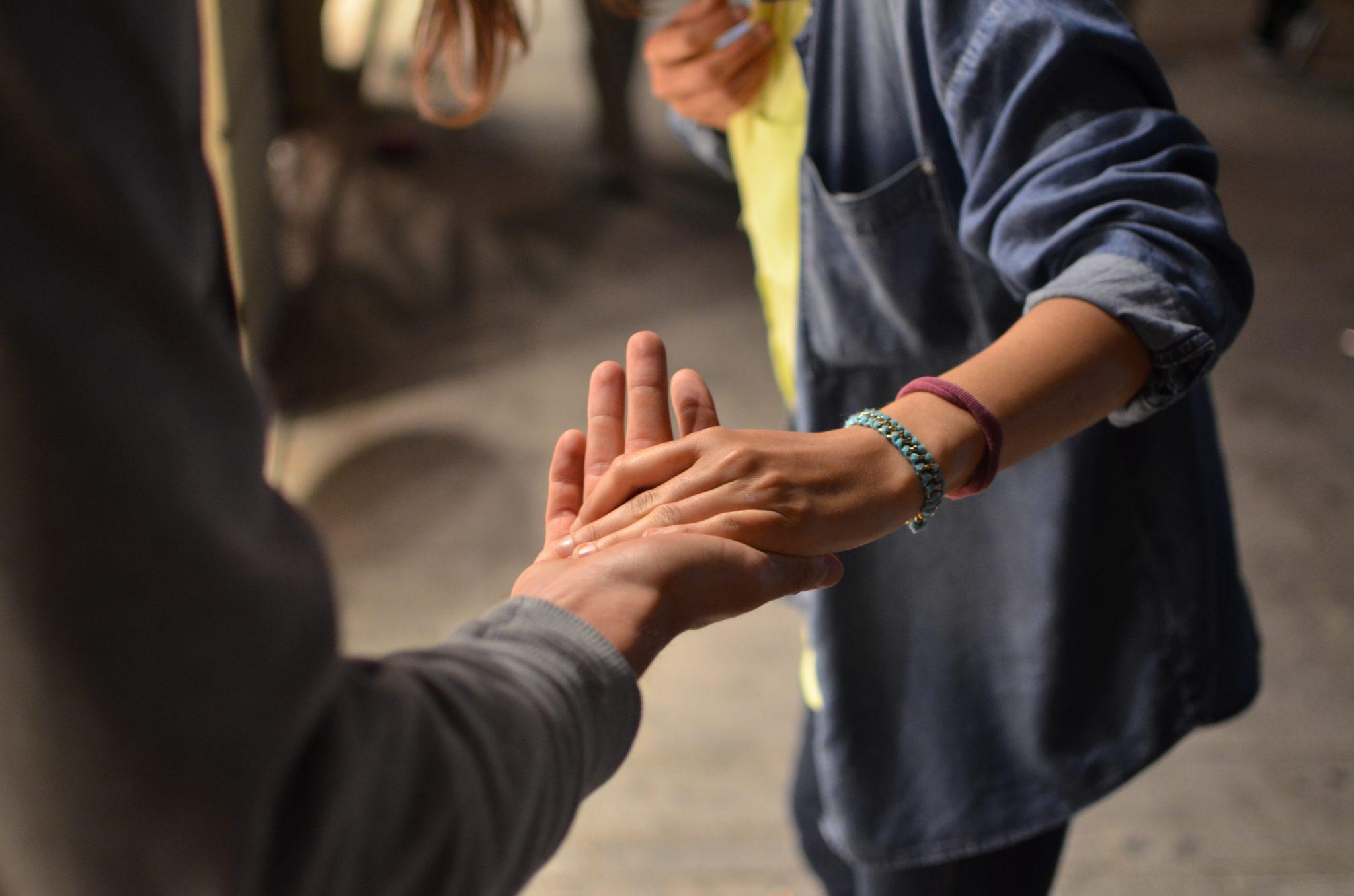 Pourquoi les réseaux sociaux sont votre meilleur allié pour recruter ?