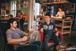Comment construire un réseau professionnel fort pour réussir ses recrutements ?