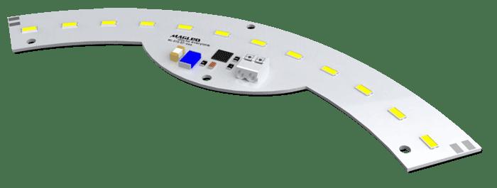 Arch Modules 2
