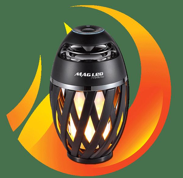 wildfire speakers